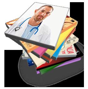 Interesuje Cię medycyna?