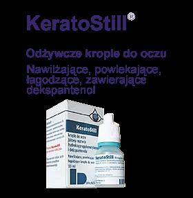 KeratoStill